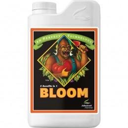 pH Perfect Bloom 1 Litre