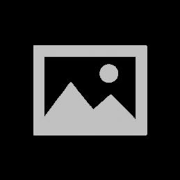GH Flora Bloom 10 Litres
