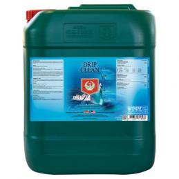 Drip Clean 5 Liter H&G
