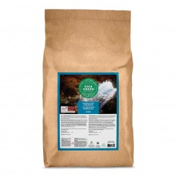 GAIA GREEN MINERALIZED PHOSPHATE 20 KG (FOSS. GUANO)