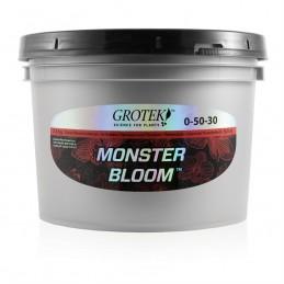 Monster Bloom 2.5 Kilograms