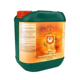 Soil A 5 Liter H&G