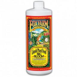 FoxFarm Big Bloom 500 ML